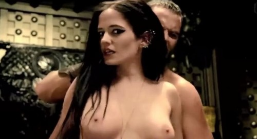 Eva-Green-Sex-SceneTopless-in-300-Rise-Of-An-Empire-8.md.jpg