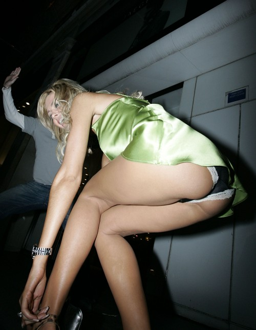 Orlaith-McAllister-Drunk-Upskirt-2.jpg