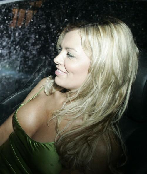 Orlaith-McAllister-Drunk-Upskirt-4.jpg