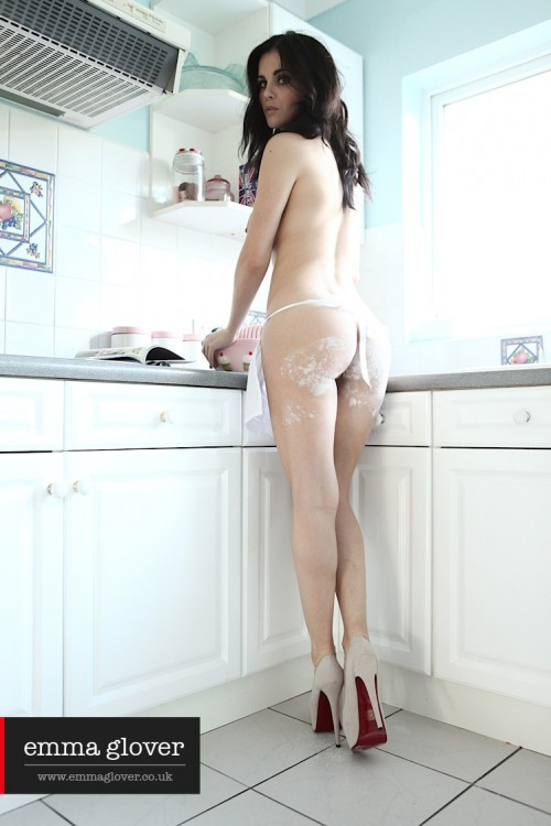 Emma-Glover-Nude-Cooking-Up-6.jpg