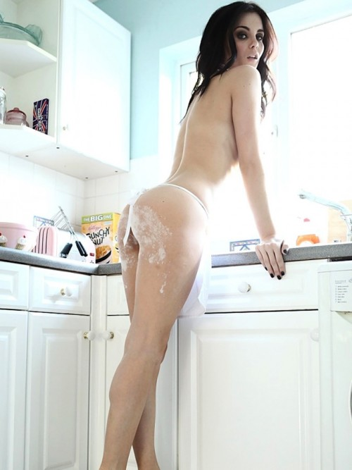 Emma-Glover-Nude-Cooking-Up-7.jpg