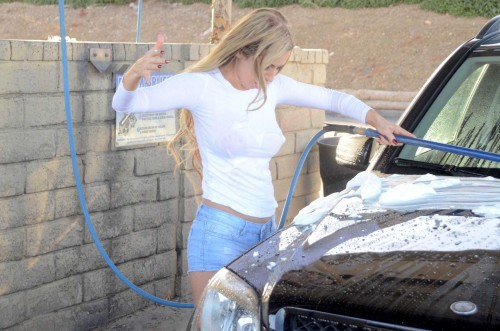 Ana-Braga-Wet-T-Shirt-Car-Wash-1.md.jpg