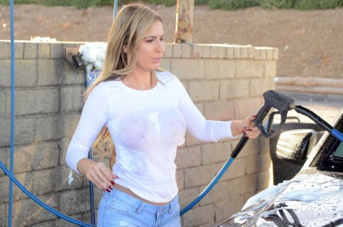 Ana-Braga-Wet-T-Shirt-Car-Wash-2.md.jpg