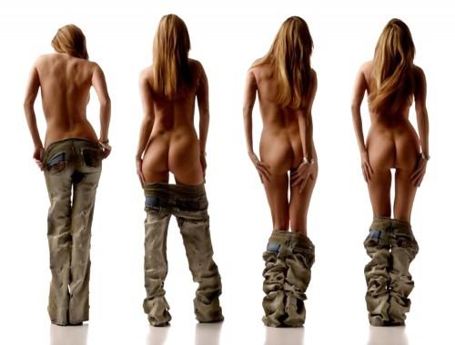Hot-Girls-Wearing-Tight-Jeans-39.jpg