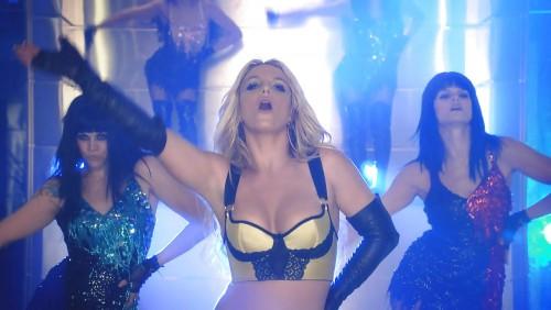 Britney-Spears-Work-Bitch-Vidcaps-1.md.jpg