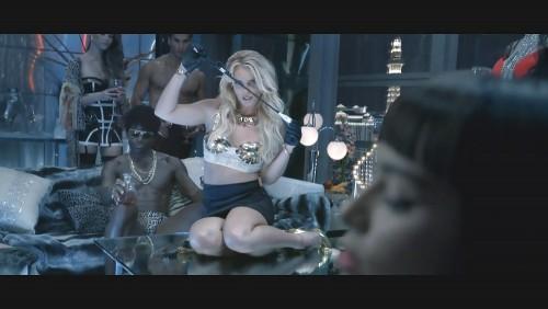 Britney-Spears-Work-Bitch-Vidcaps-12.md.jpg