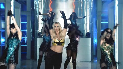 Britney-Spears-Work-Bitch-Vidcaps-17.md.jpg
