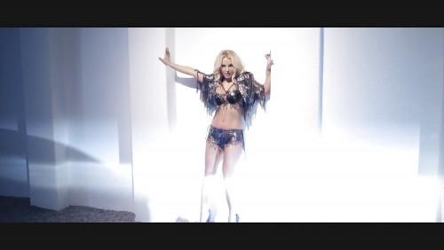 Britney-Spears-Work-Bitch-Vidcaps-19.md.jpg