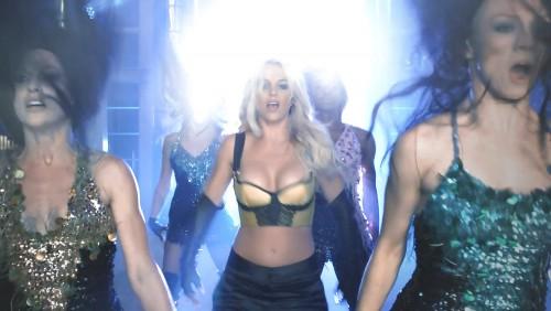Britney-Spears-Work-Bitch-Vidcaps-2.md.jpg