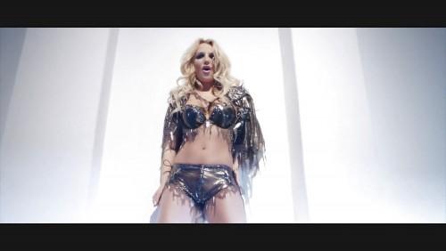 Britney-Spears-Work-Bitch-Vidcaps-3.md.jpg