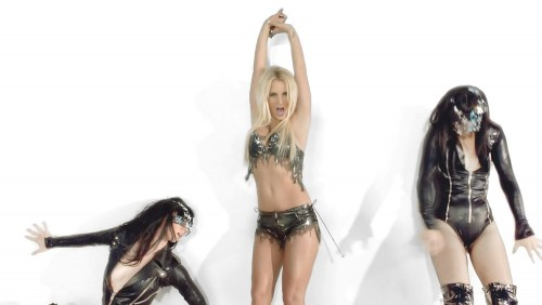 Britney-Spears-Work-Bitch-Vidcaps-5.md.jpg