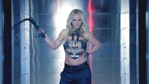 Britney-Spears-Work-Bitch-Vidcaps-7.md.jpg