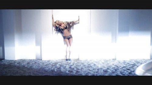 Britney-Spears-Work-Bitch-Vidcaps-9.md.jpg
