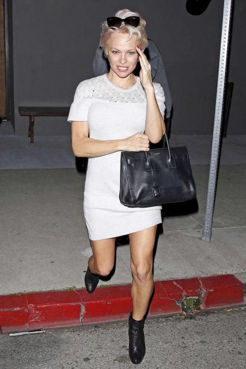 Pamela-Anderson-Upskirt-6.jpg