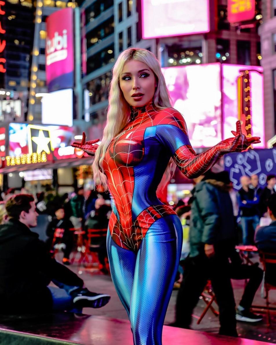 daniella-chavez-spider-girl-1.jpg