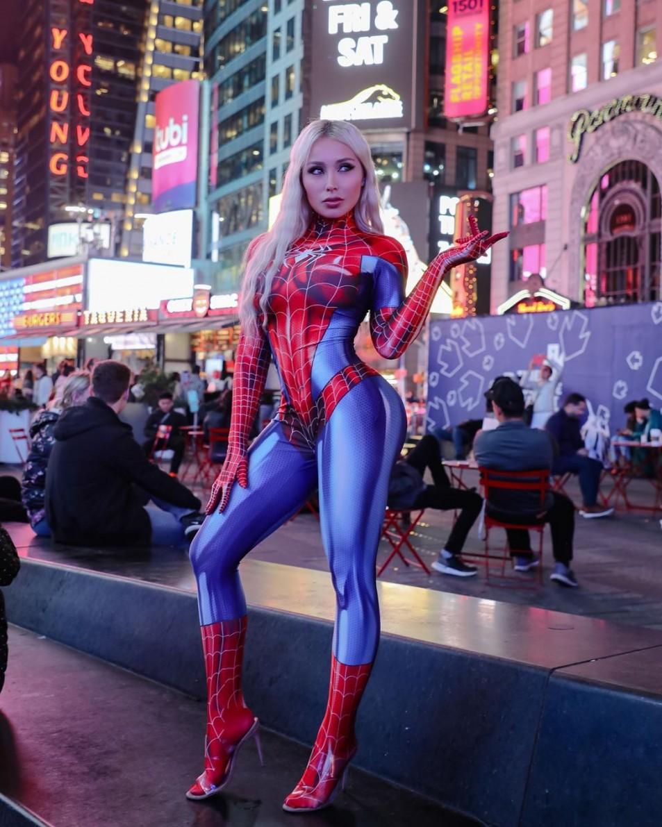 daniella-chavez-spider-girl-2.jpg
