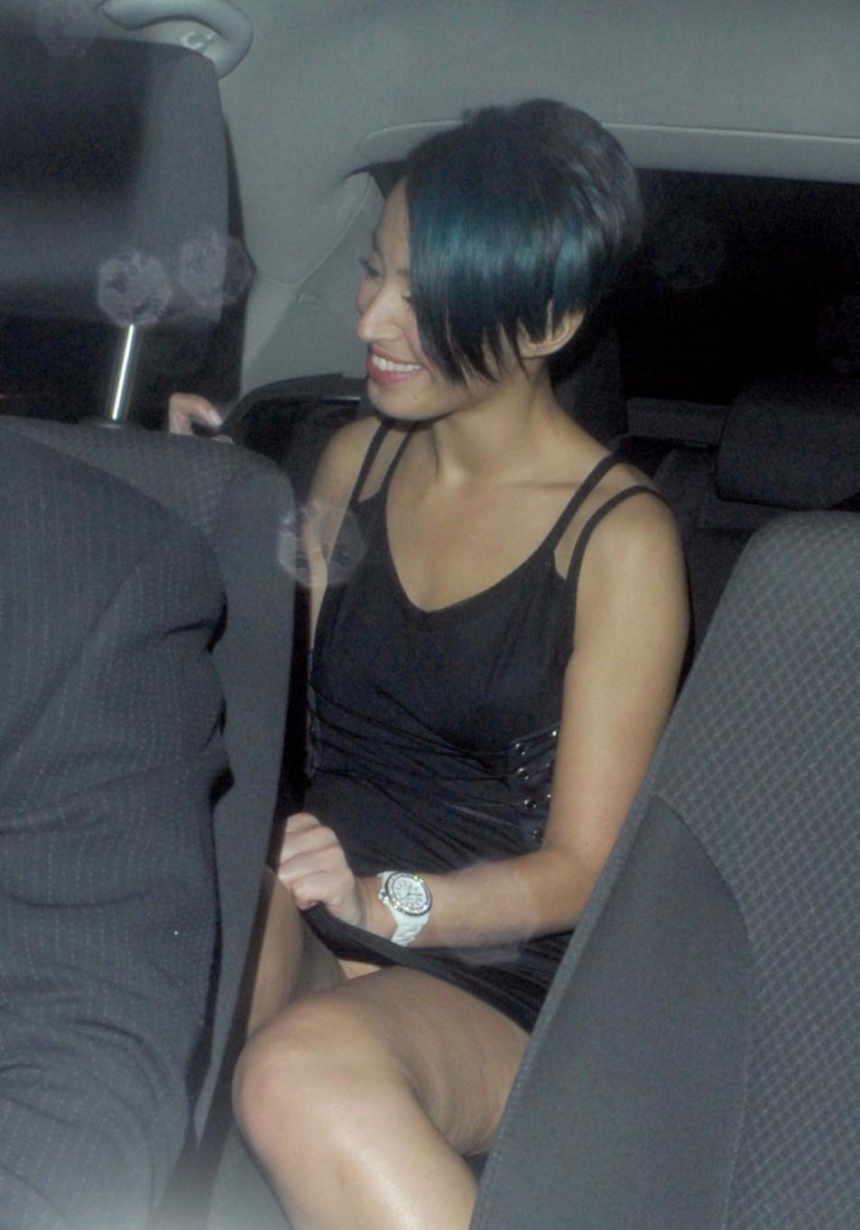 Amelle-Berrabah-Pantyless-Upskirt-1.jpg