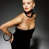 Charlize-Theron-Hot-Lingerie-Nino-Via-Photoshoot-1.th.jpg