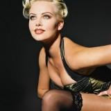 Charlize-Theron-Hot-Lingerie-Nino-Via-Photoshoot-3.th.jpg