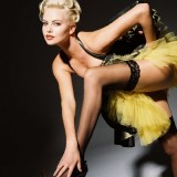 Charlize-Theron-Hot-Lingerie-Nino-Via-Photoshoot-4.th.jpg