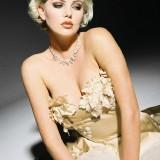 Charlize-Theron-Hot-Lingerie-Nino-Via-Photoshoot-5.th.jpg