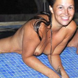 Natasha-Giggs-Wet-T-Shirt-Topless-7.jpg