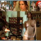 Eva-Green-Explicit-Caps-from-Dreamers-10.th.jpg