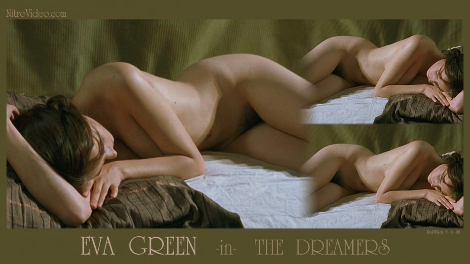 Eva-Green-Explicit-Caps-from-Dreamers-14.jpg
