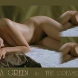 Eva-Green-Explicit-Caps-from-Dreamers-14.th.jpg