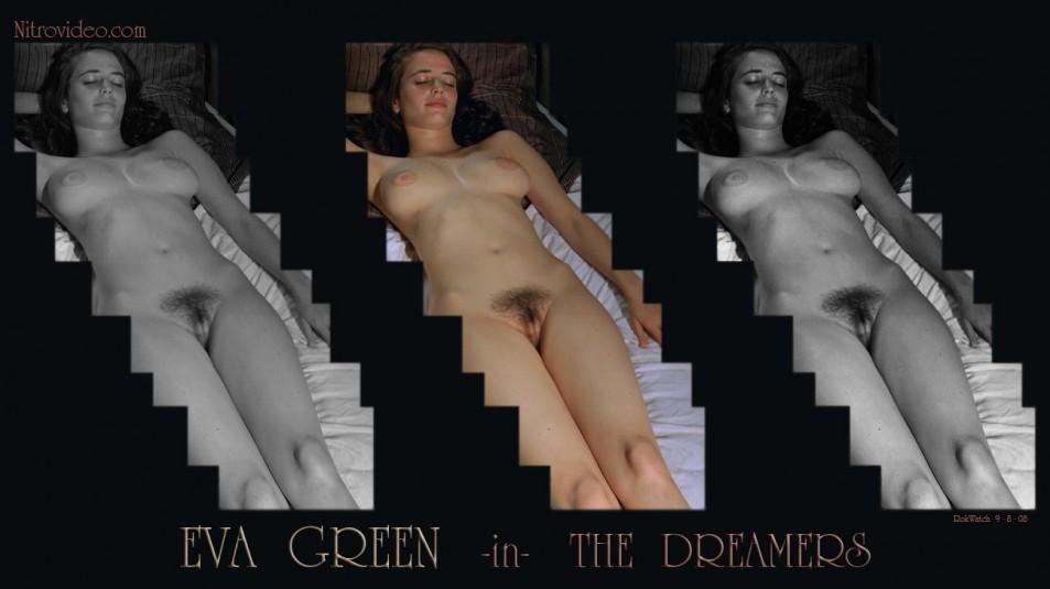 Eva-Green-Explicit-Caps-from-Dreamers-15.jpg