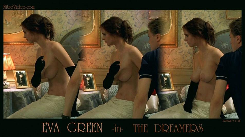Eva-Green-Explicit-Caps-from-Dreamers-16.jpg