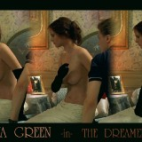 Eva-Green-Explicit-Caps-from-Dreamers-16.th.jpg