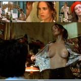 Eva-Green-Explicit-Caps-from-Dreamers-9.th.jpg