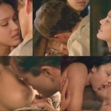 Jessica-Alba-Topless-Vidcaps-The-Sleeping-Dictionary-1.th.jpg