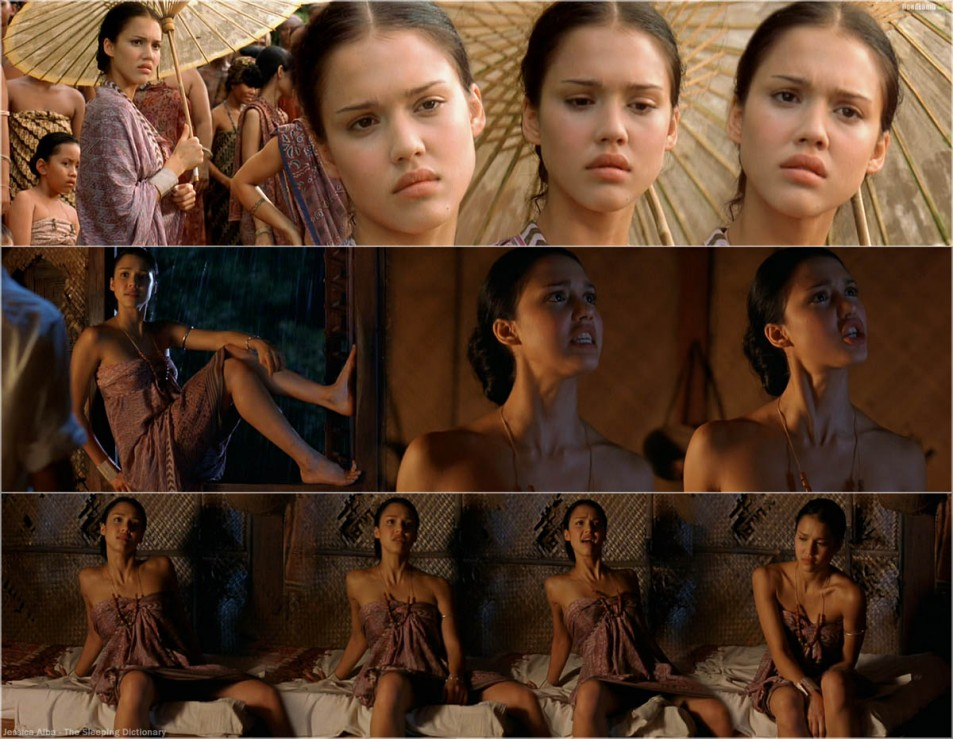 Jessica-Alba-Topless-Vidcaps-The-Sleeping-Dictionary-6.jpg