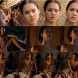 Jessica-Alba-Topless-Vidcaps-The-Sleeping-Dictionary-6.th.jpg