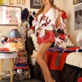 Jordan-Carver-Baseball-Boobs-1.th.jpg