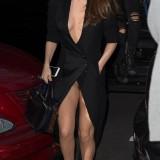 Selena-Gomez-upskirt-2.th.jpg