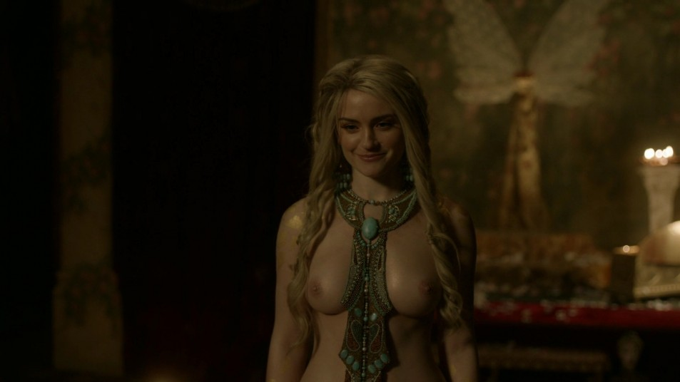 Alicia-Agneson-Topless-Caps-from-Vikings-1.jpg