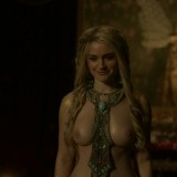 Alicia-Agneson-Topless-Caps-from-Vikings-1.th.jpg