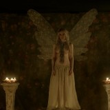 Alicia-Agneson-Topless-Caps-from-Vikings-4.th.jpg