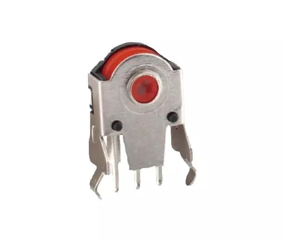 greetech-gt009-9mm-encoder13503105149-min-640-640.jpg