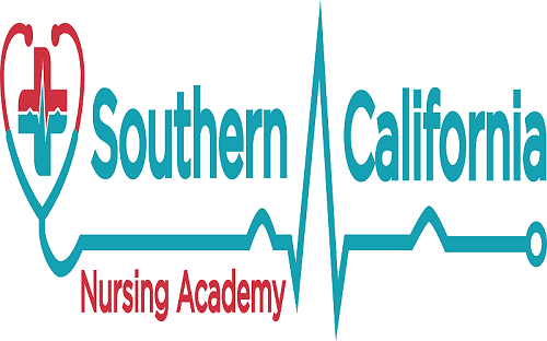 Nursing-Assistant-School-Palm-Desert-CA.png