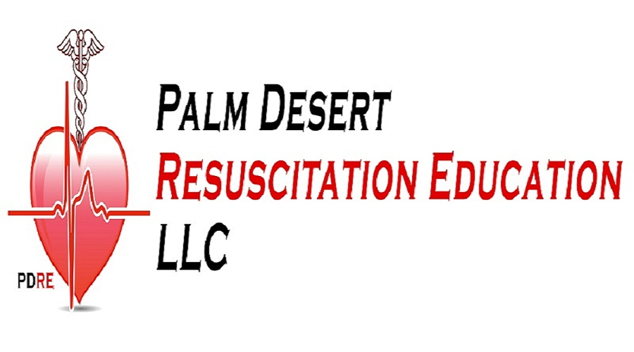 PALS-Certification-Rancho-Mirage-CA.jpg