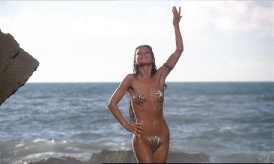 Catherine-Zeta-Jones-as-Sheherazade-14.jpg