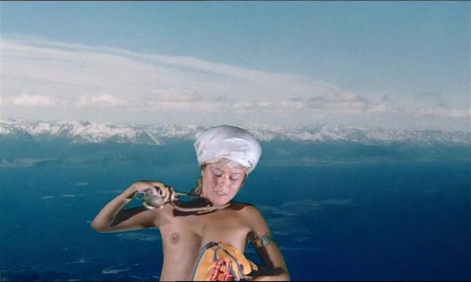 Catherine-Zeta-Jones-as-Sheherazade-7.jpg