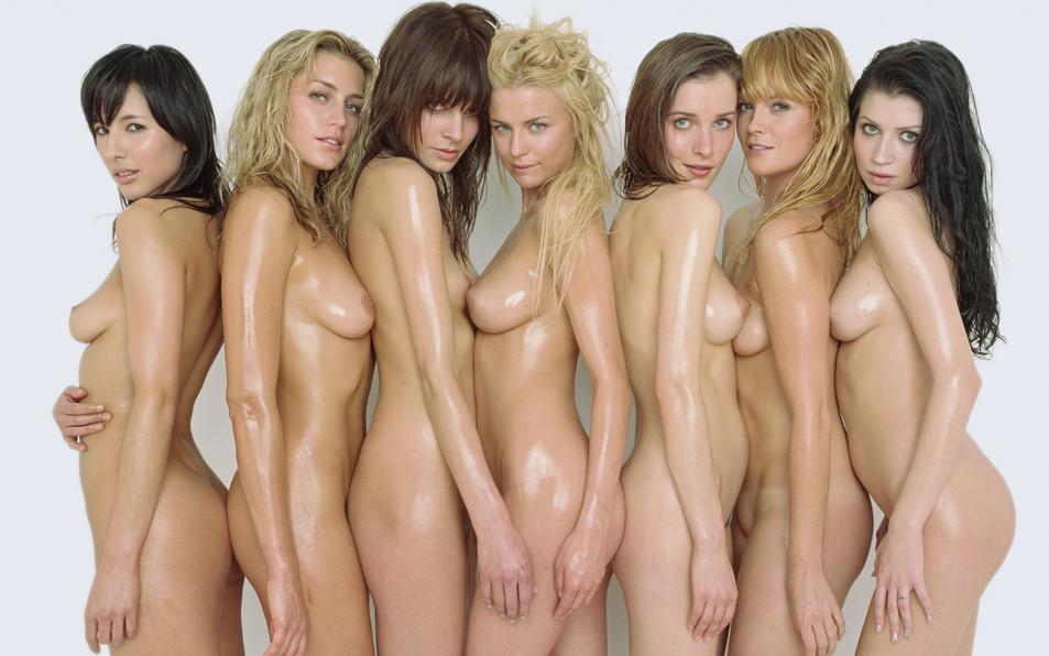 The-hottest-naked-girl-groups-121.jpg
