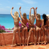 The-hottest-naked-girl-groups-201
