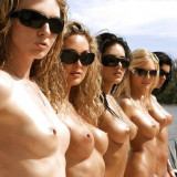The-hottest-naked-girl-groups-204