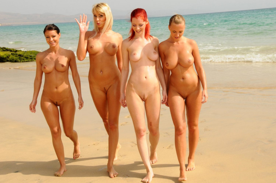 The-hottest-naked-girl-groups-220.jpg